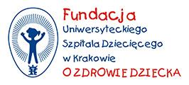 logo-fundacji_80