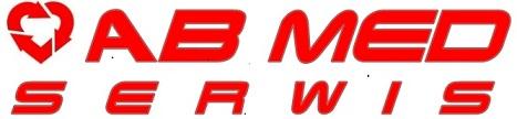 logo_abmedserwis2