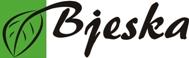 logo_bjeska