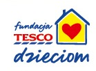 logo_fundacjatesco