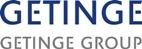 logo_getinge