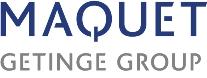 logo_maquet
