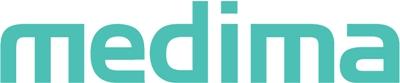 logo_medima2
