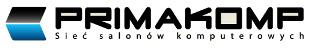 logo_primakomp