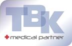 logo_tbkmedical