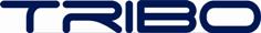 logo_tribo