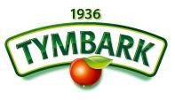logo_tymbark