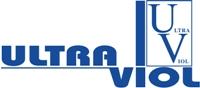 logo_ultraviol2