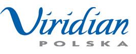 logo_viridian