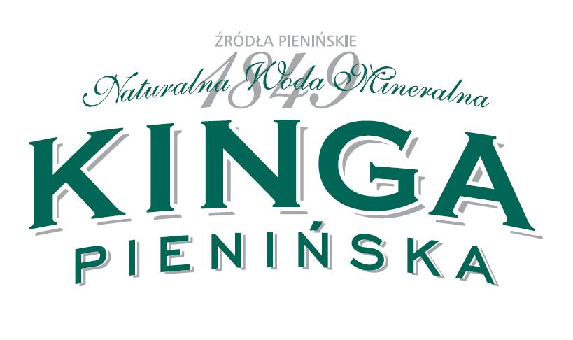 kinga-logo-nowe