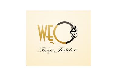 logo jubiler wec 2