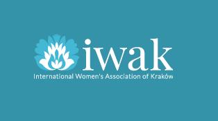 logo_IWAK