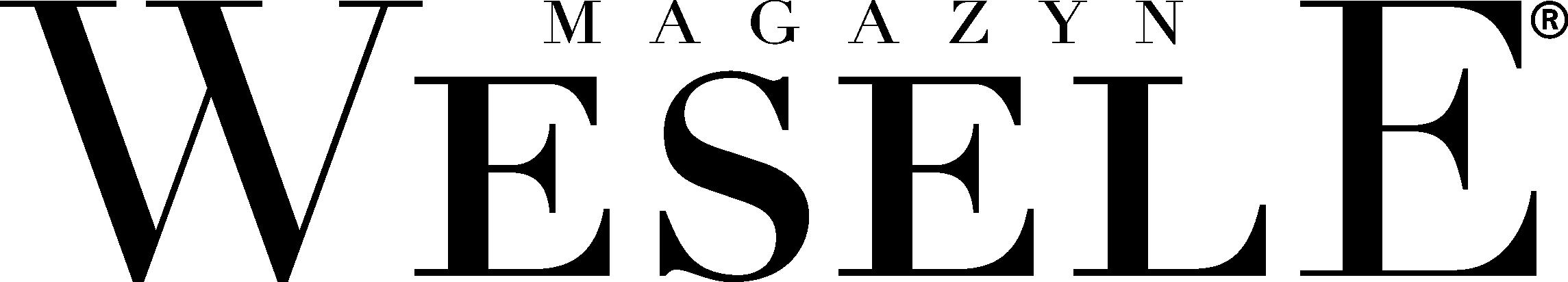 logo_magazyn_wesele_new