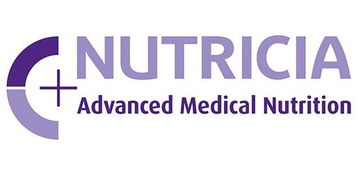 Nutricia-Medyczna_logo