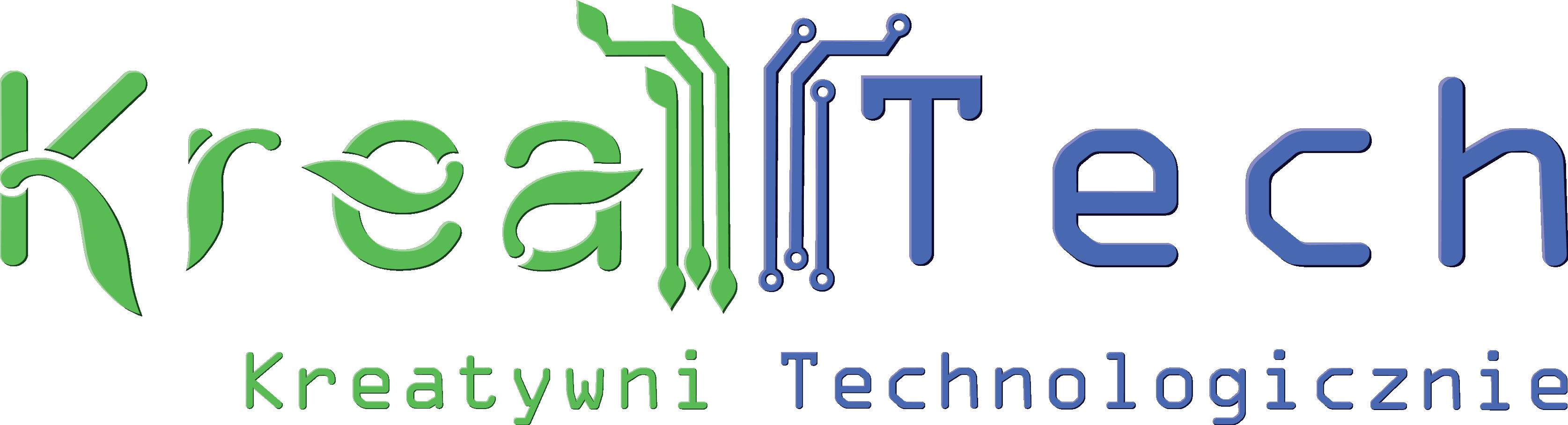 kreatech-logo-nowe
