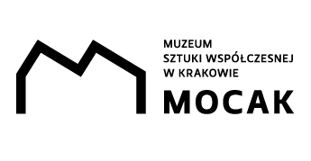 logo mocak