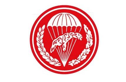 logo2_6bdsz