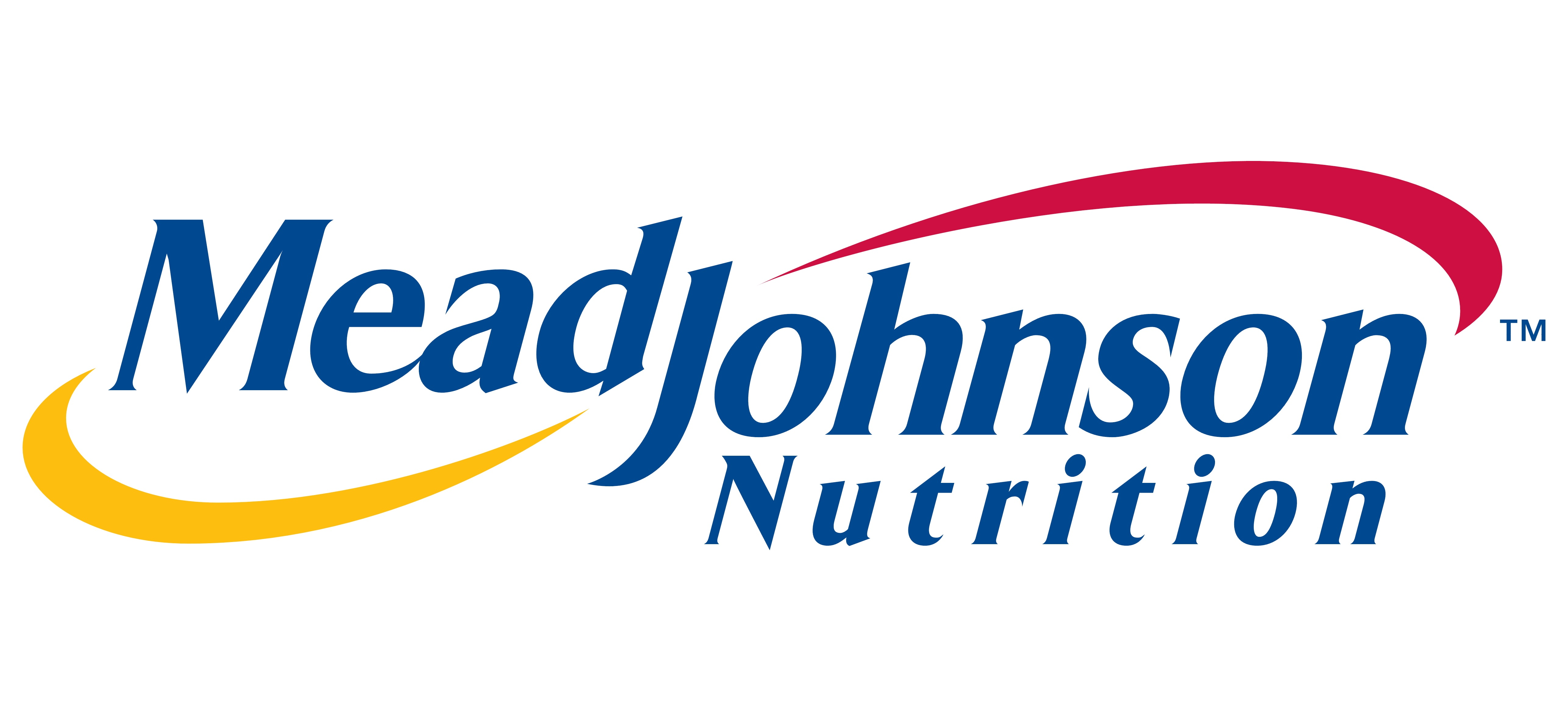 logo_Mead-Johnson-Nutrition