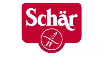 logo_drschar
