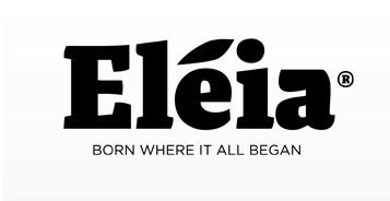 logo_eleia