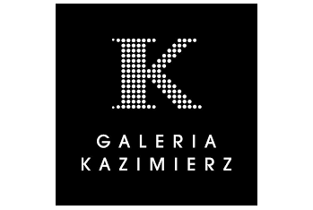 logo_galeria_kazimierz