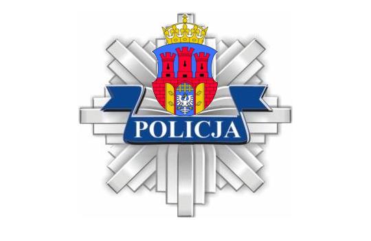 logo_kmp_krakow