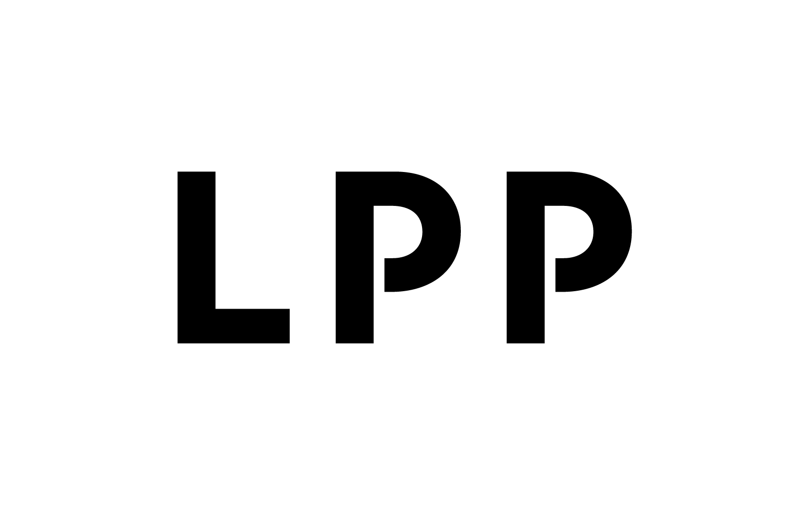 logo_lpp
