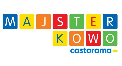 logo_majsterkowo