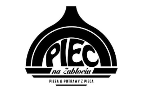 logo_piec_nazablociu