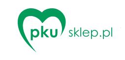 logo_sklep_pku