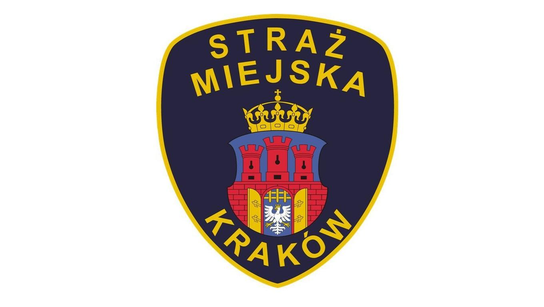 logo_strazmiejska_krk