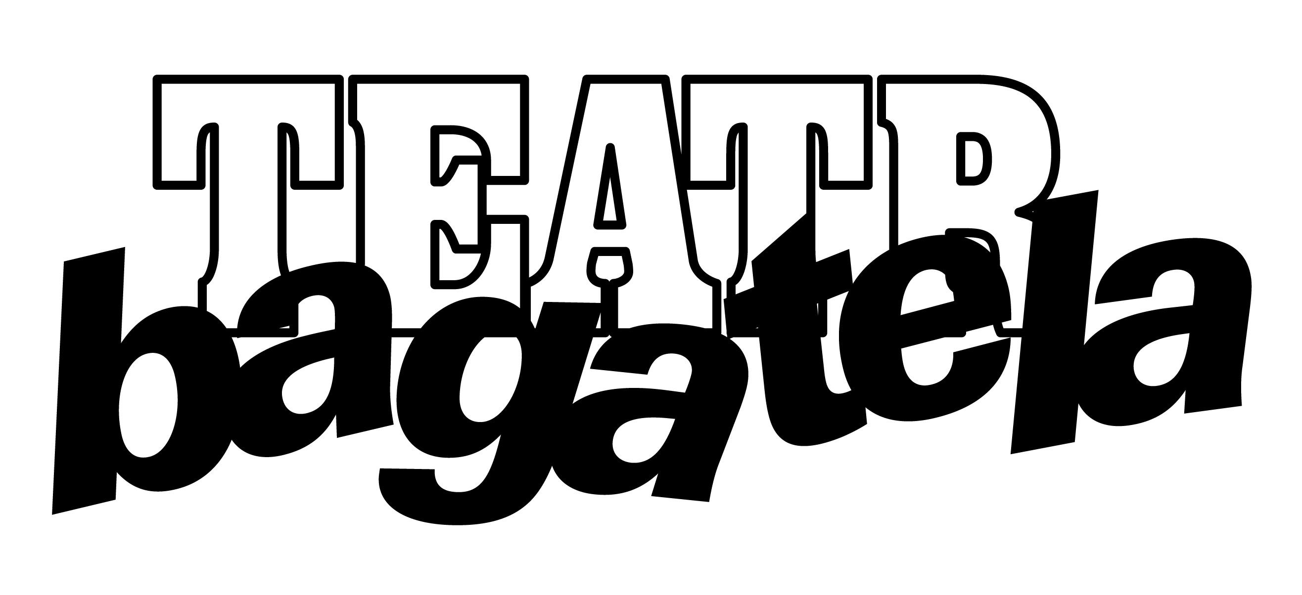 logo_teatr_bagatela