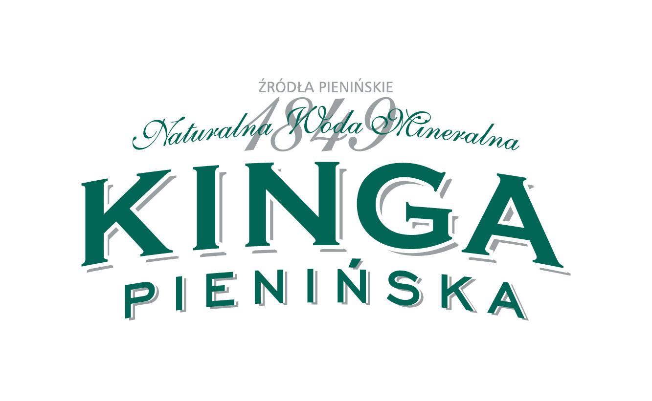 KP_logo_kinga_pieninska