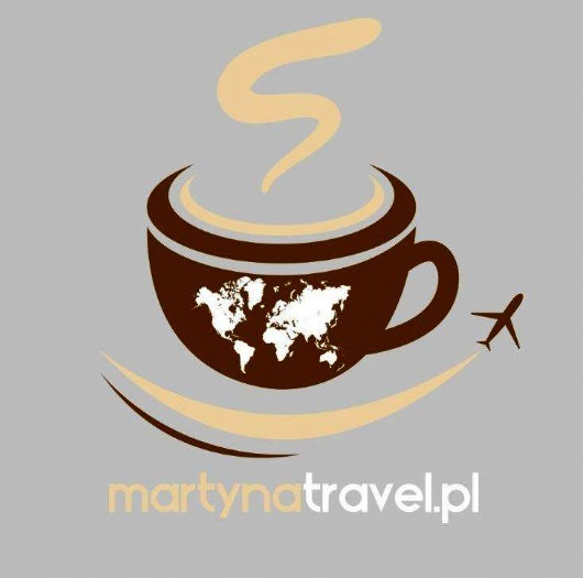 Martyna travel