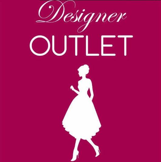logo_DESIGNER_OUTLET