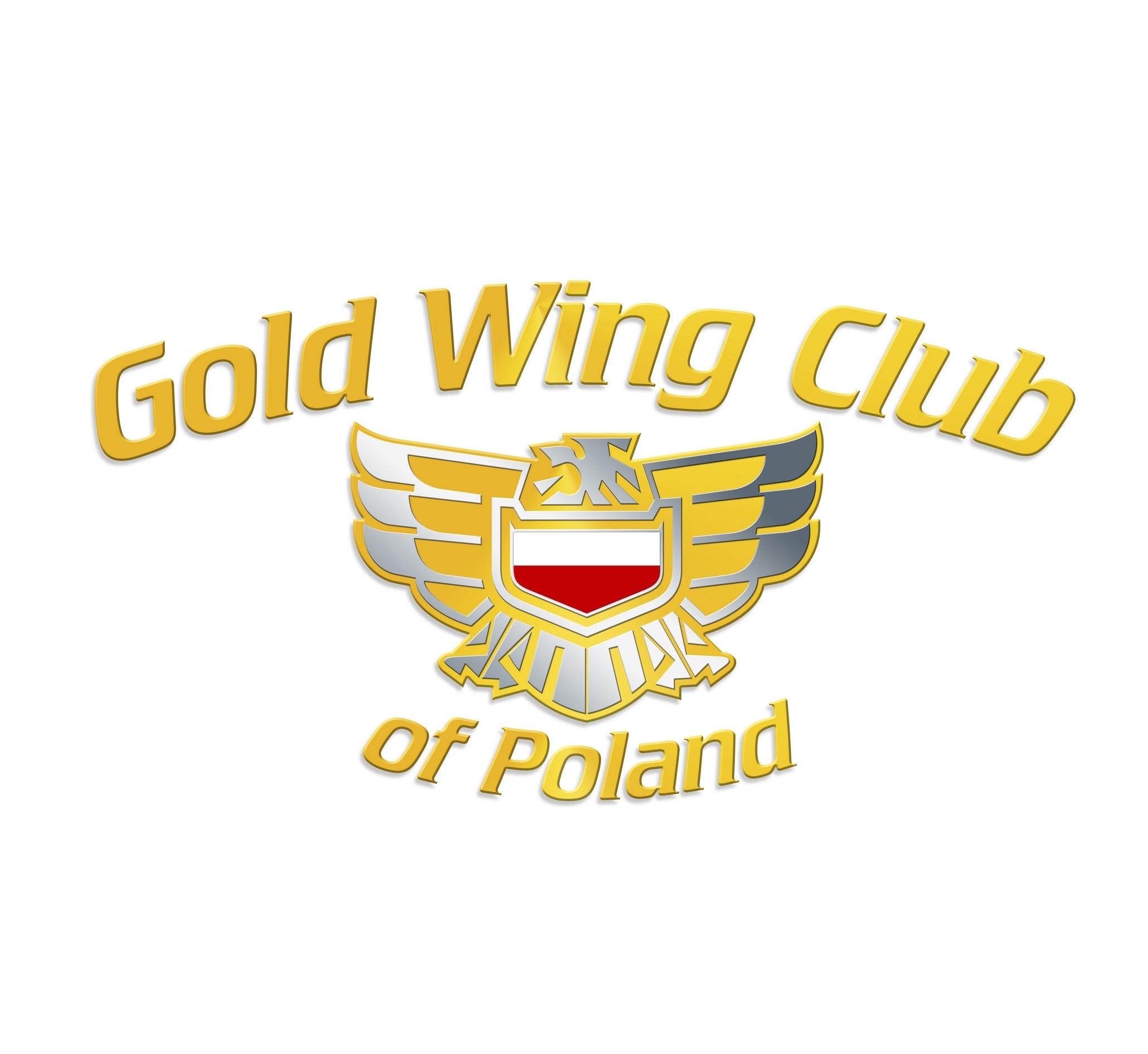 logo_Honda GWC Polska