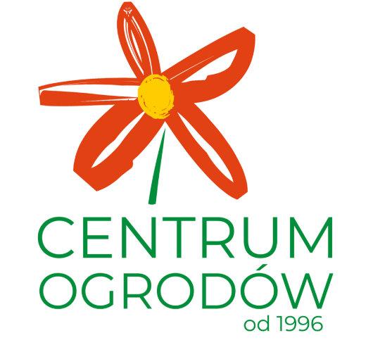 logo_centrum_ogrodów