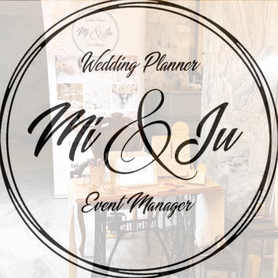 logo_mi_and_ju