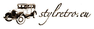 logo_stylretro