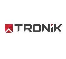 logo_tronik