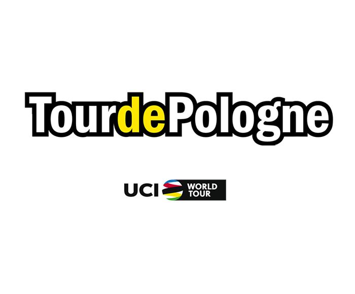 logo_tourdepologne