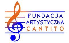 LOGO_Fundacja_Artystyczna_Cantito