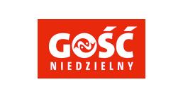 logo_gn_2