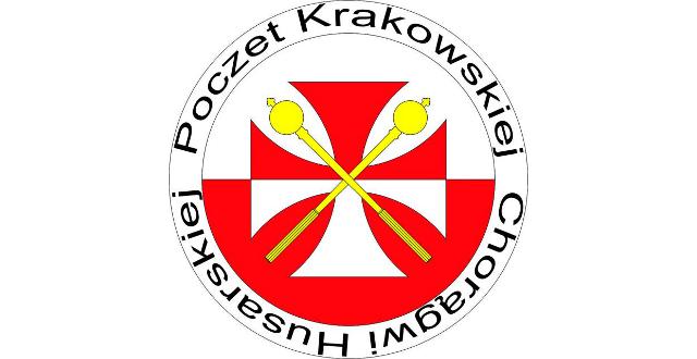 logo_husaria_kraków