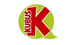 logo_kubus_2