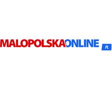 logo_malopolskaonline