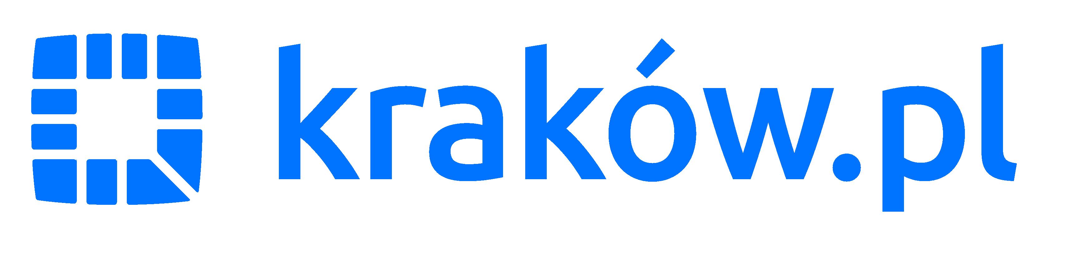 logo_portal krakow