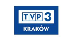 logo_tvp3_2