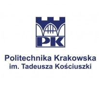 LOGO_Politechnika Krakowska