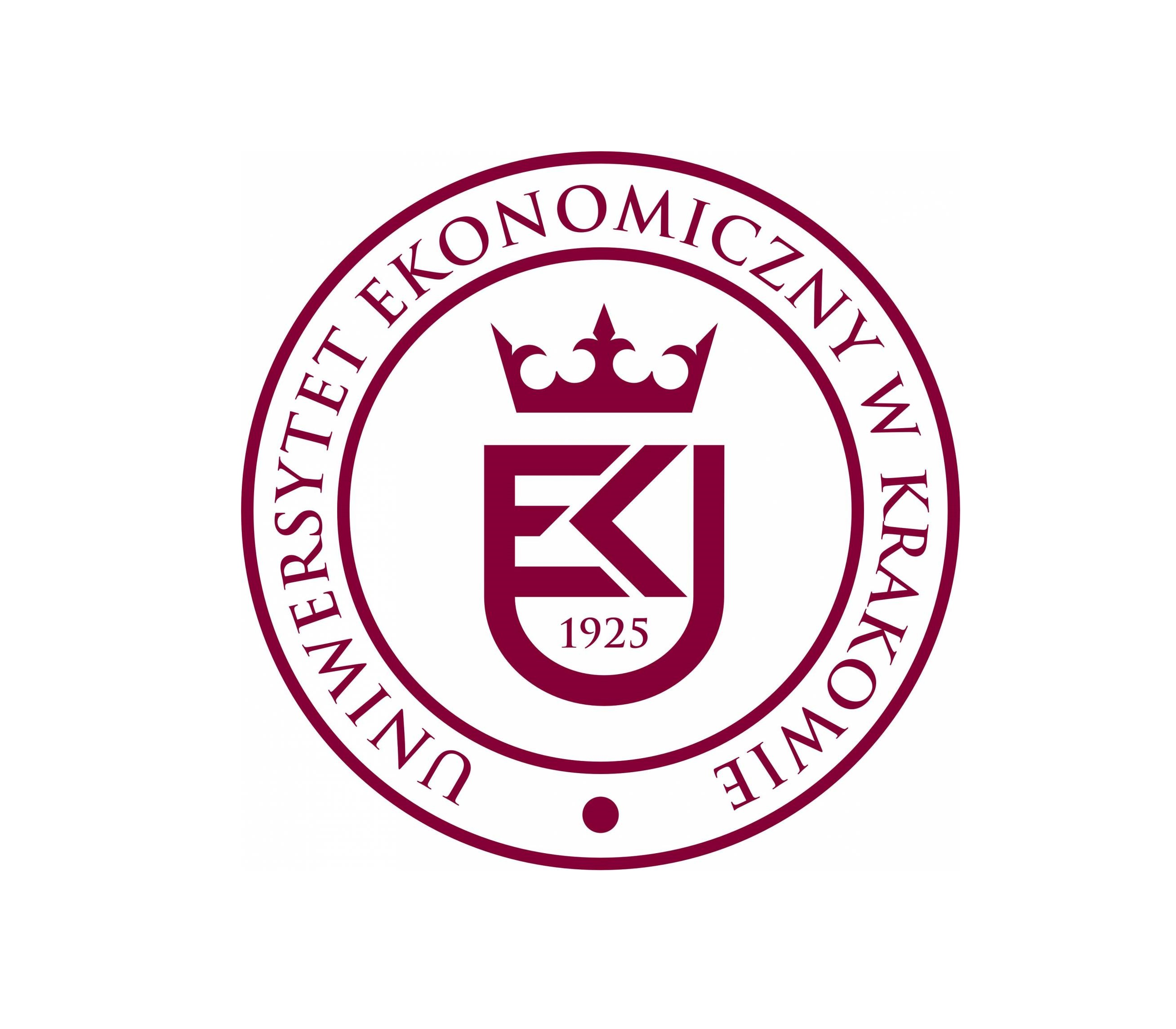 logo_UEK — kopia